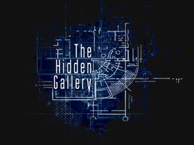 The Hidden Gallery